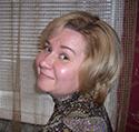 Альпидовская
