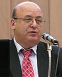 Бариленко