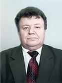 Гетьман