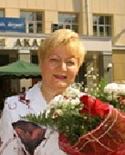 Осипова